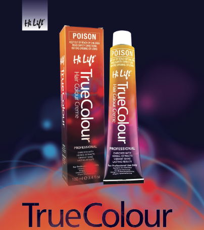 True Colour Plum Berry 4 62 All Things Beauty